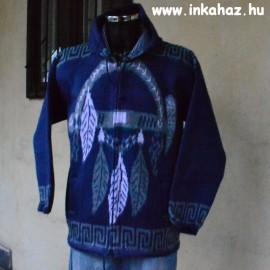 Gyapjú Kabát GK5