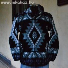 Gyapjú kabát GK8