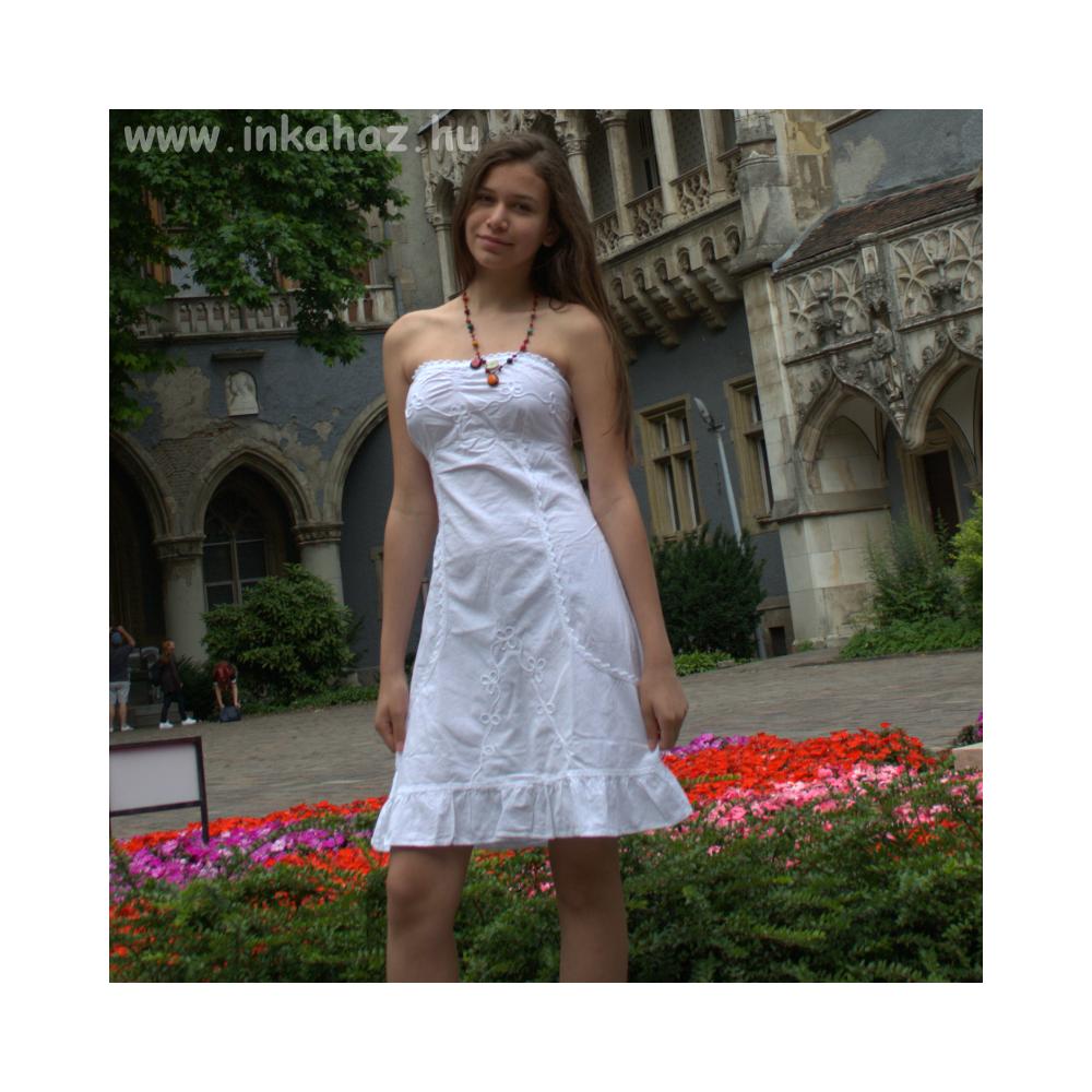 Francy ruha