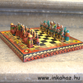 Chess SK1