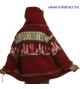 Gyapjú kabát GY2