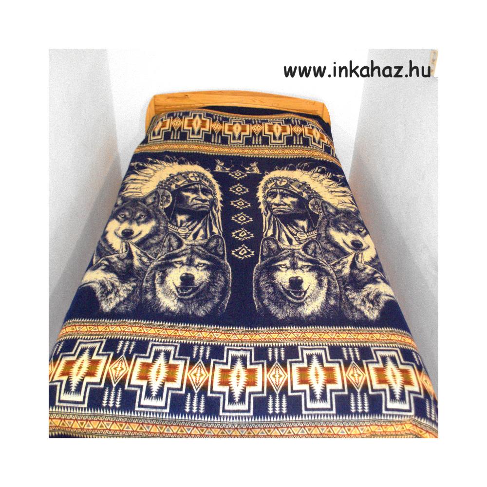 Ágytakaró 2