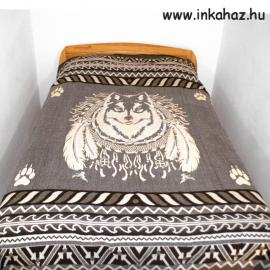 Ágytakaró 8