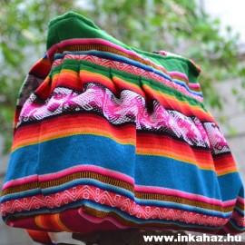 5f752e90dd22 Női szőttes táska 28 Női szőttes táska 28